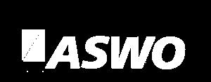 logoAsw