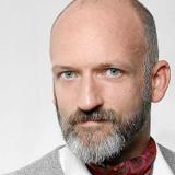 Thomas Stegmann